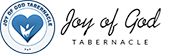 Joy of God Tabernacle
